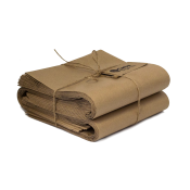 Compostable Bags (0)