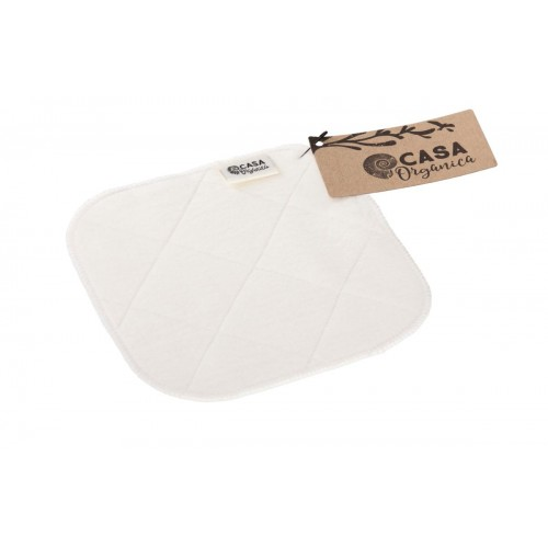 Kitchen cleaning pad
