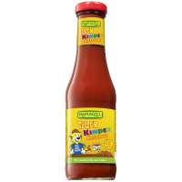 ketchup for kids, 500ml